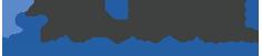 Channel Manager – PMS -Site web pour hôtels